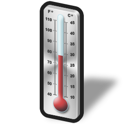 thermometer_icon