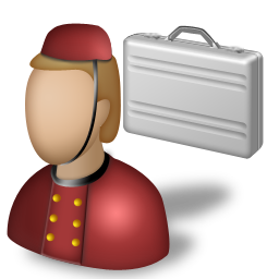bellboy_icon