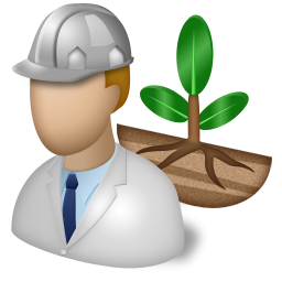 environmental_engineer_icon