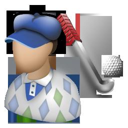 golfer_icon