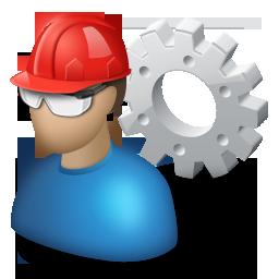 machine_operator_icon