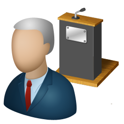 politician_icon