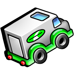 truck_icon