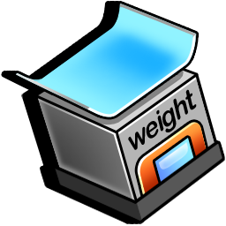 weight_icon
