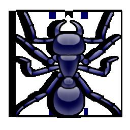 ant_icon