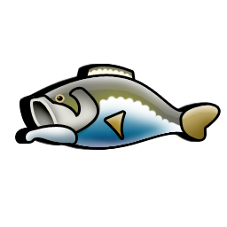 bass_fish_icon
