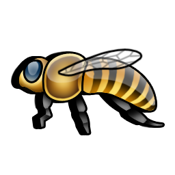 bee_icon