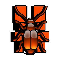 beetle_icon
