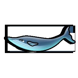blue_whale_icon