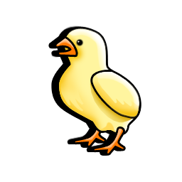chicken_icon