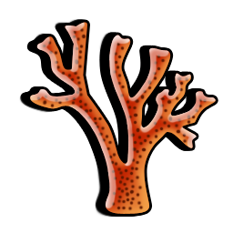 coral_icon