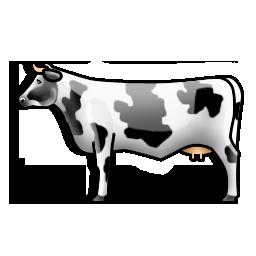 cow_icon