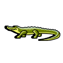crocodile_icon