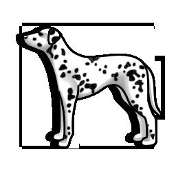 dalmatian_dog_icon