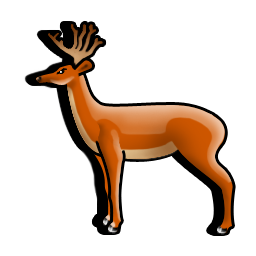 deer_icon