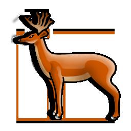 deer_icon