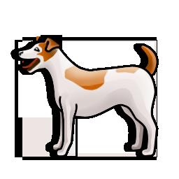 dog_icon