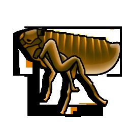 flea_icon