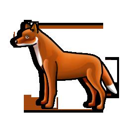 fox_icon