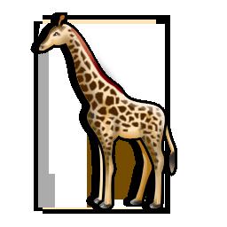 giraffe_icon