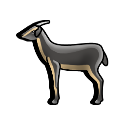 goat_icon
