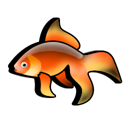 goldfish_icon