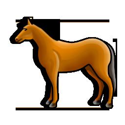horse_icon