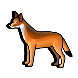 jackal_icon