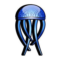jellyfish_icon
