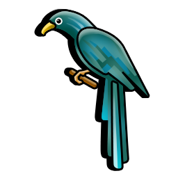 koel_bird_icon
