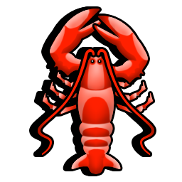 lobster_icon