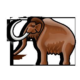 mammoth_icon