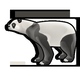 panda_icon