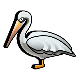 pelican_icon