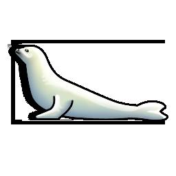 seal_icon
