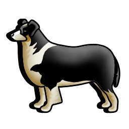 shepherd_dog_icon