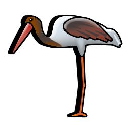 storks_icon