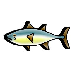 tuna_fish_icon