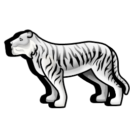 white_tiger_icon