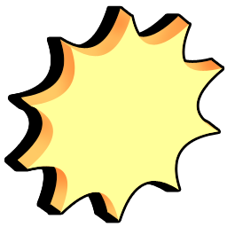 offer_icon
