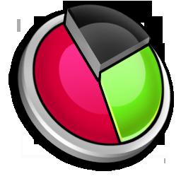 pie_chart_icon