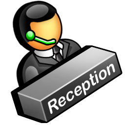 reception_icon