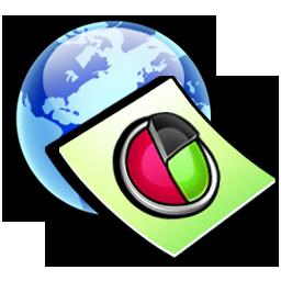 web_stats_icon