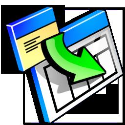 atribute_icon