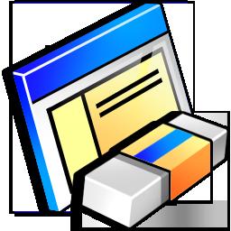 erase_registry_icon