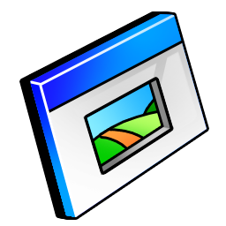 image_field_icon