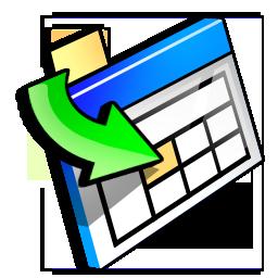 insert_field_icon