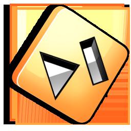 last_icon