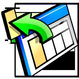 remove_column_icon