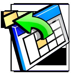 remove_field_icon